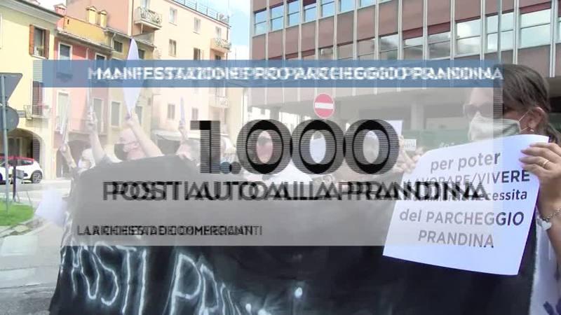 prandina-i-commercianti-chiedono-1000-posti-auto