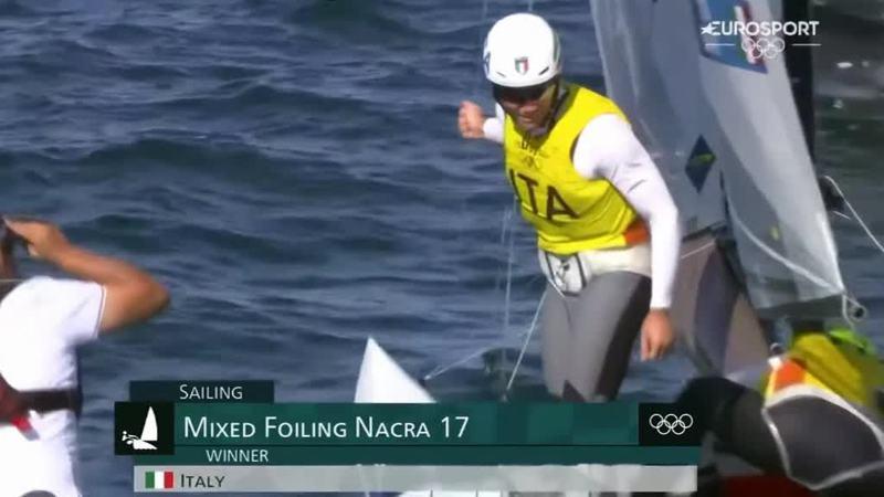 quinta-medaglia-d-oro-per-l-italia-alle-olimpiadi