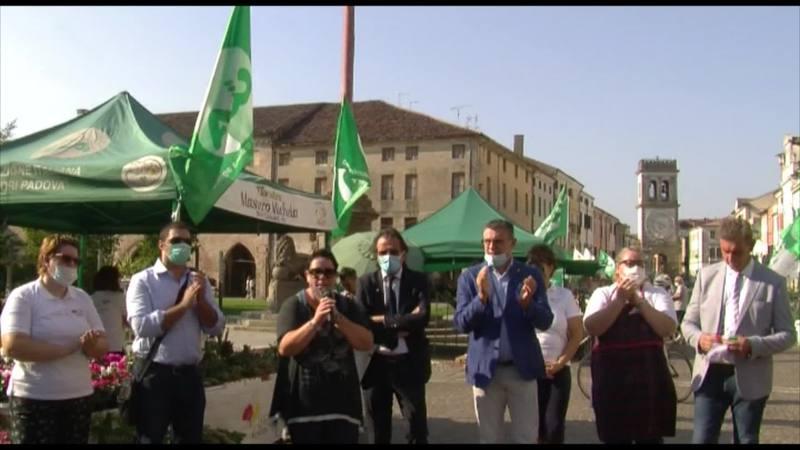 agricoltori-in-protesta-contro-cinghiali-e-nutrie