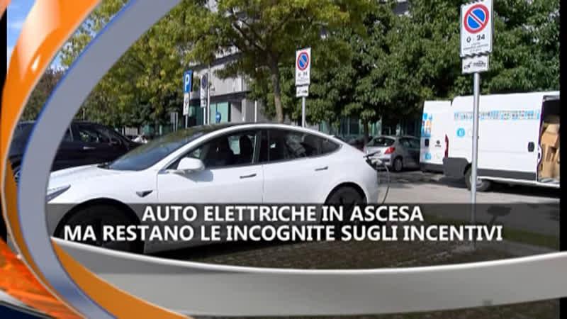 auto-elettriche-in-ascesa-ireporter-27-9-21