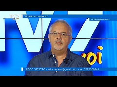 credito-al-consumo-tv7-con-voi-21-09-21