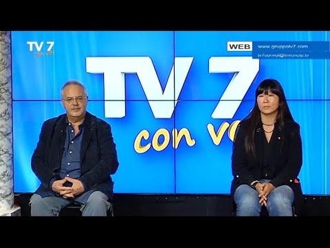 educazione-finanziaria-tv7-con-voi-27-09-21