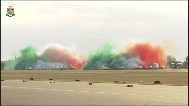 i-60-anni-delle-frecce-tricolori