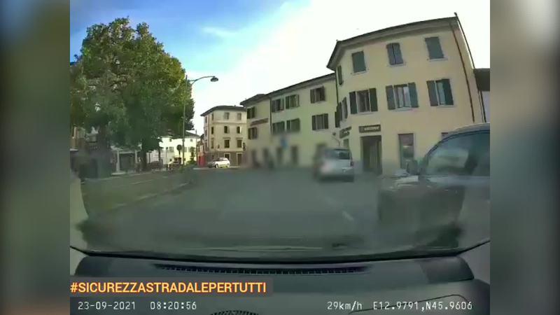 la-maleducazione-del-ciclista