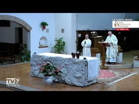 la-santa-messa-di-san-leopoldo-23-09-2021
