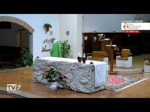 la-santa-messa-di-san-leopoldo-24-09-2021