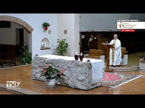 la-santa-messa-di-san-leopoldo-27-09-2021