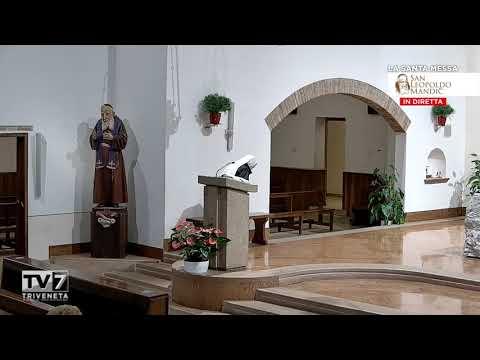la-santa-messa-di-san-leopoldo-28-09-2021