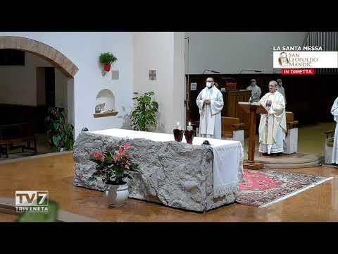 la-santa-messa-di-san-leopoldo-29-09-2021
