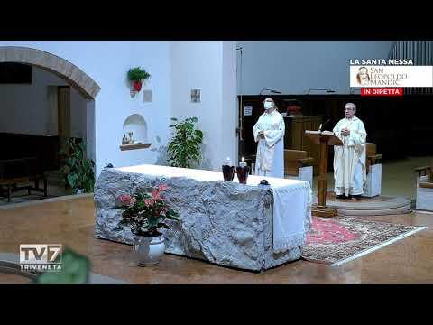 la-santa-messa-di-san-leopoldo-30-09-2021