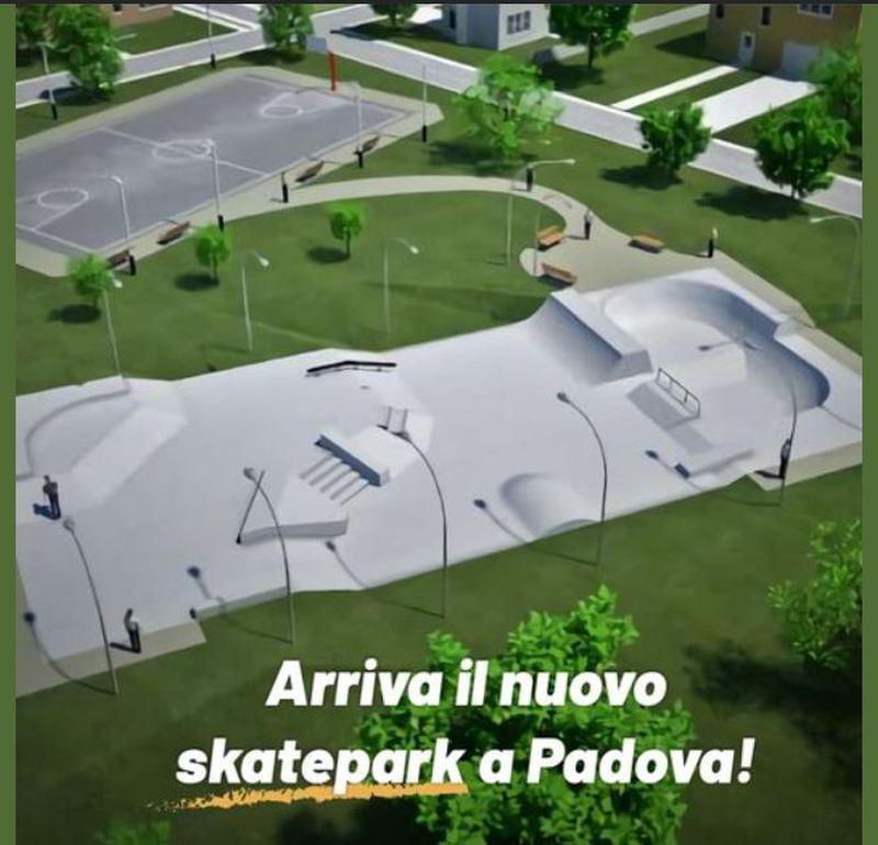 nuovo-skatepark-al-plebiscito-progetto-approvato