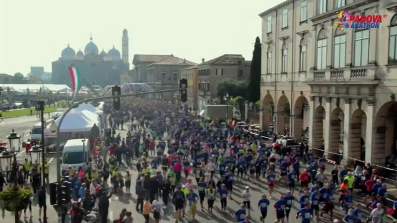padova-marathon-2021-il-virus-non-ferma-la-corsa