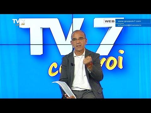 parliamo-di-pensioni-tv7-con-voi-21-09-21
