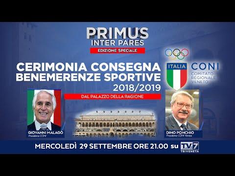 primus-inter-pares-del-29-09-2021-coni-veneto