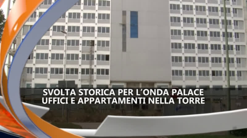 rilancio-per-l-onda-palace-ireporter-27-9-21
