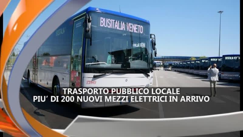 trasporto-pubblico-locale-ireporter-22-9-21