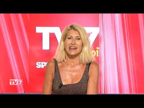 tv7-con-voi-speciale-sera-del-10-08-21