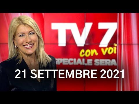 tv7-con-voi-speciale-sera-del-21-09-21