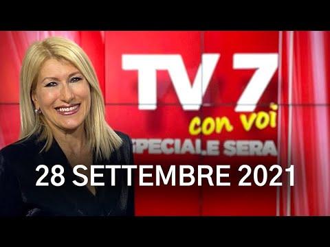 tv7-con-voi-speciale-sera-del-28-09-21