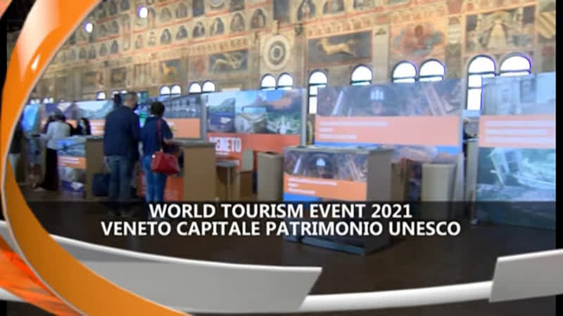 world-tourism-event-2021-ireporter-23-9-21