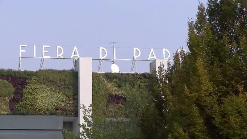 AL VIA AUTO E MOTO D'EPOCA, FOCUS SUL MADE IN ITALY
