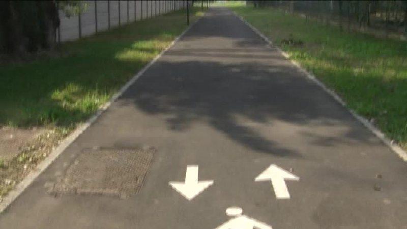 cammin-facendo-nuove-piste-ciclabili-alla-stanga