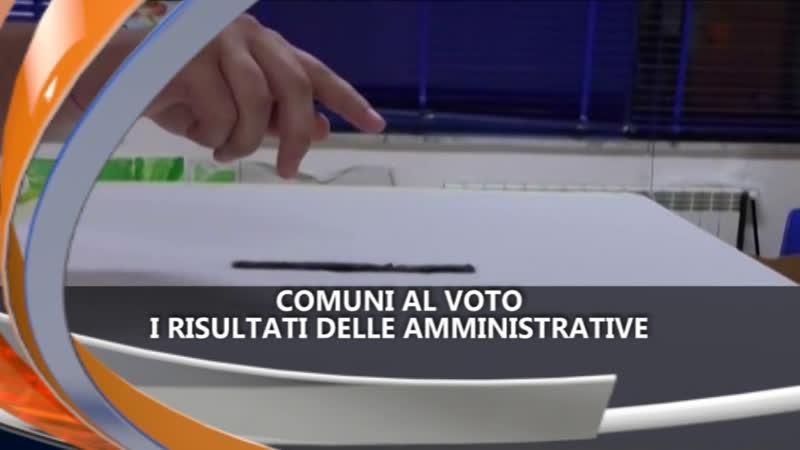comuni-al-voto-i-risultati-ireporter-4-10-21