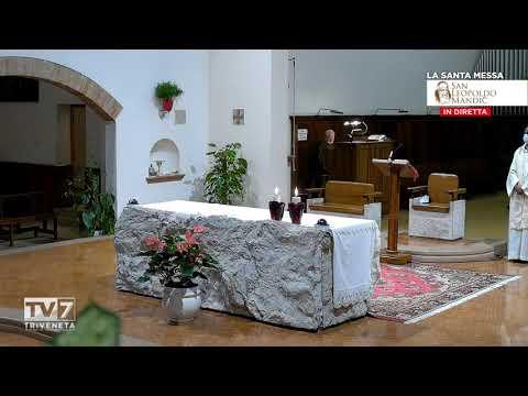 la-santa-messa-di-san-leopoldo-01-10-2021