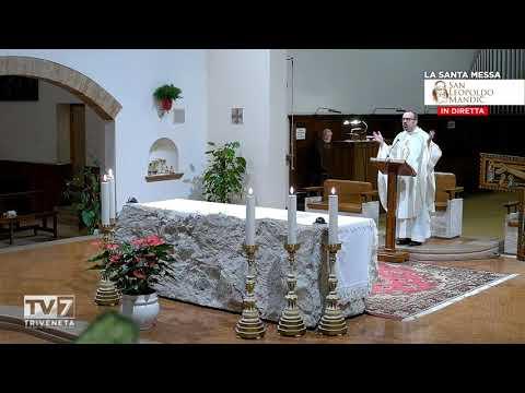 la-santa-messa-di-san-leopoldo-04-10-2021