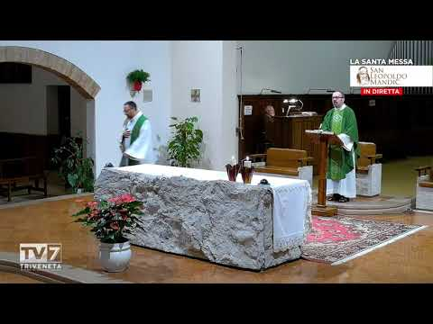 la-santa-messa-di-san-leopoldo-05-10-2021