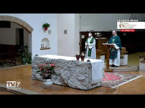 la-santa-messa-di-san-leopoldo-06-10-2021