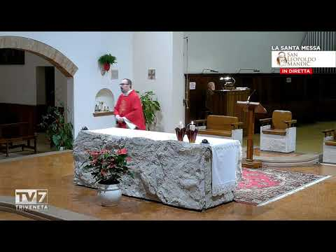 la-santa-messa-di-san-leopoldo-07-10-2021