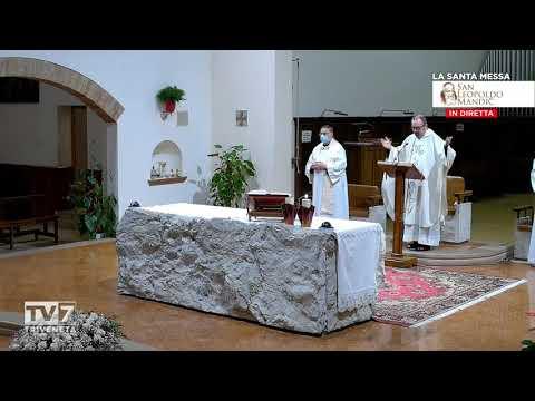 la-santa-messa-di-san-leopoldo-08-10-2021