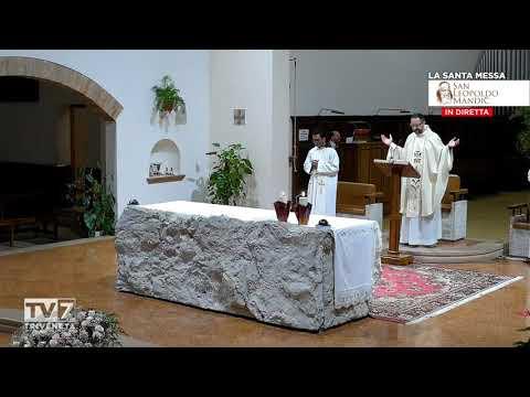 la-santa-messa-di-san-leopoldo-11-10-2021