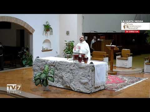 la-santa-messa-di-san-leopoldo-12-10-2021