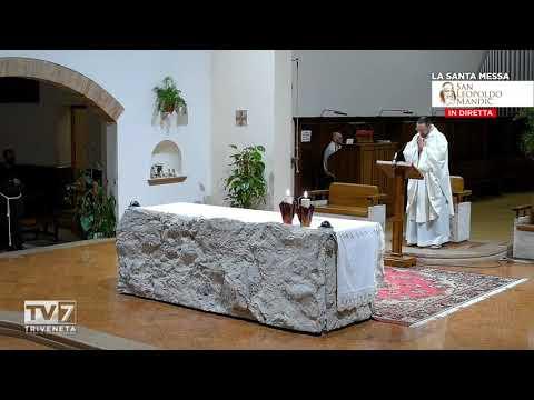 la-santa-messa-di-san-leopoldo-13-10-2021