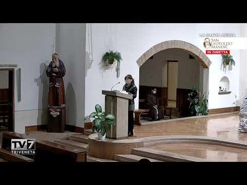 la-santa-messa-di-san-leopoldo-14-10-2021