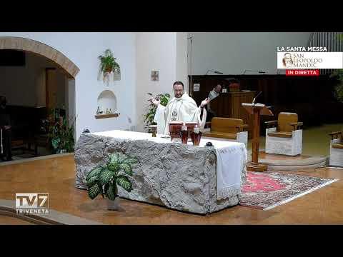 la-santa-messa-di-san-leopoldo-15-10-2021