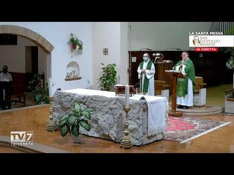 la-santa-messa-di-san-leopoldo-19-10-2021