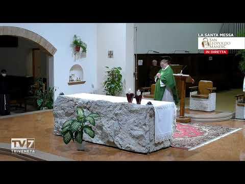 la-santa-messa-di-san-leopoldo-21-10-2021