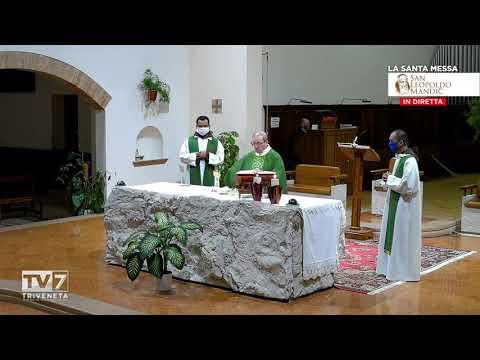 la-santa-messa-di-san-leopoldo-26-10-2021