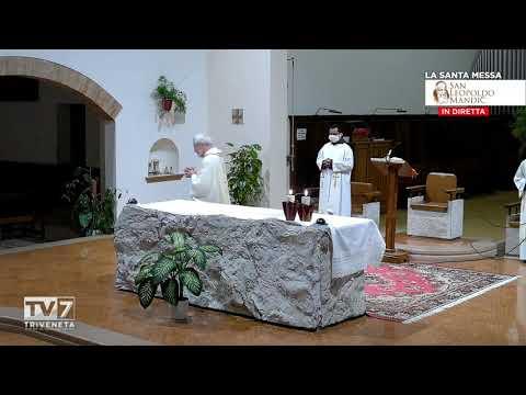 la-santa-messa-di-san-leopoldo-27-10-2021
