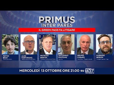 primus-inter-pares-del-13-10-2021-green-pass