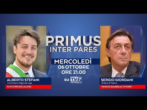 primus-inter-pares-del-6-10-2021