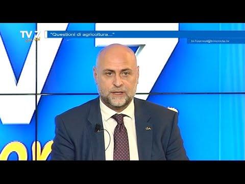 questioni-di-agricoltura-tv7-con-voi-13-10-21