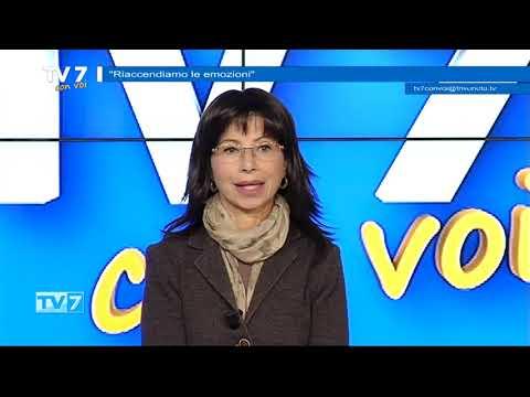 riaccendiamo-le-emozioni-tv7-con-voi-25-10-21