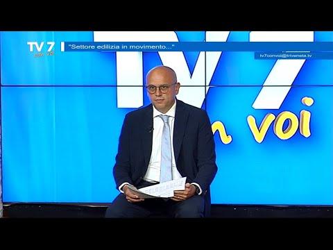settore-edilizia-in-movimento-tv7-con-voi-4-10-21