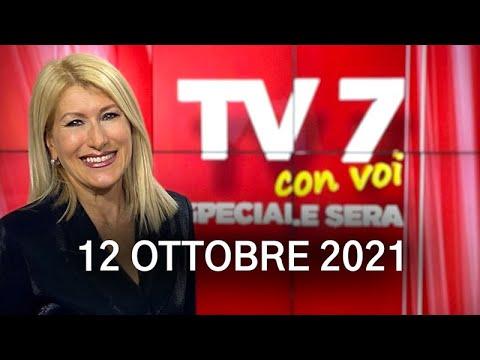 tv7-con-voi-speciale-sera-del-12-10-21