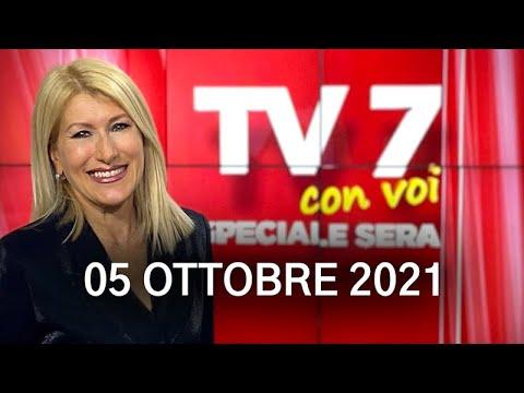 tv7-con-voi-speciale-sera-del-5-10-21