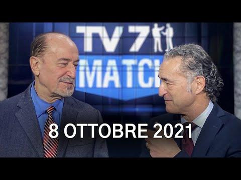 tv7-match-puntata-del-08-10-21